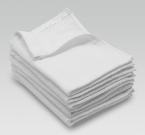 11x18-Fingertip-Towels-White